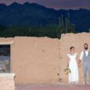 130x130 sq 1473540365039 wedding 743