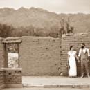 130x130 sq 1473540406785 wedding 746
