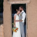 130x130 sq 1473540446609 wedding 749