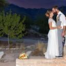 130x130 sq 1473540486979 wedding 771