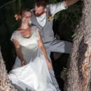 130x130 sq 1473540525683 wedding 773