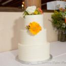 130x130 sq 1473540658238 wedding 832