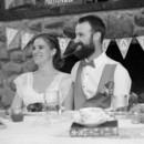 130x130 sq 1473540731547 wedding 1055