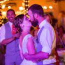130x130 sq 1473540775244 wedding 1192