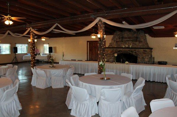 Corona Ranch Tucson Reviews Tucson Venue Eventwire Com