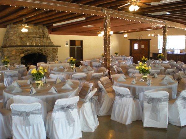 Wedding Gowns Az: Tucson, AZ Wedding Venue