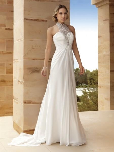 isabella 39 s wedding center brooklyn ny wedding dress. Black Bedroom Furniture Sets. Home Design Ideas
