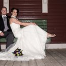 130x130 sq 1267586107313 edmontonweddingphotography16