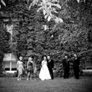 130x130 sq 1267586126954 edmontonweddingphotography22