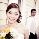 130x130 sq 1267586145657 edmontonweddingphotography29