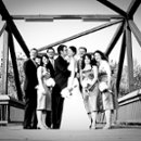 130x130 sq 1267586152735 edmontonweddingphotography39