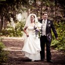 130x130 sq 1267586178220 edmontonweddingphotography42