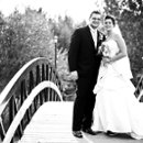 130x130 sq 1267586185767 edmontonweddingphotography48