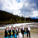 130x130 sq 1267586206110 edmontonweddingphotography8
