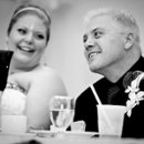 130x130 sq 1267586216735 edmontonweddingphotography18
