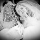 130x130 sq 1267586226001 edmontonweddingphotography26