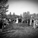 130x130 sq 1267586254548 edmontonweddingphotography34