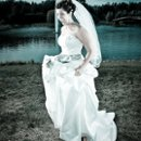 130x130 sq 1267586256548 edmontonweddingphotography37