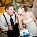 130x130 sq 1267586267673 edmontonweddingphotography6