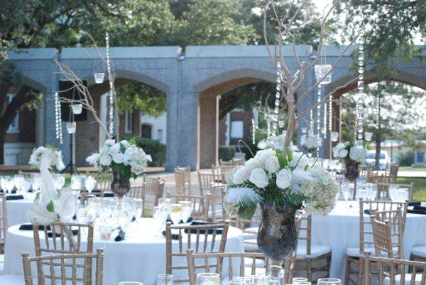 Wedding Venues In Fort Worth Belltower Chapel Garden Tx Venue
