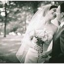 130x130 sq 1520643480 1a1a097bd7ba79d9 1383867921053 berkshires western mass wedding photography by t