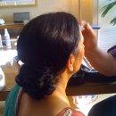 130x130_sq_1295440078657-hair034
