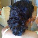 130x130 sq 1295440214235 hair029