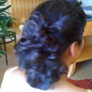 130x130_sq_1295440222766-hair024