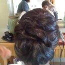 130x130_sq_1295440238313-hair036