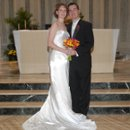 130x130 sq 1267600967235 bridegroom