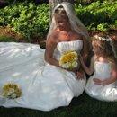 130x130 sq 1267613432659 weddingbrideandfg1