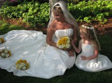 220x220 1267613432659 weddingbrideandfg1