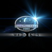 Dark Lake Video photo