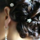 130x130 sq 1281470506501 weddinghair