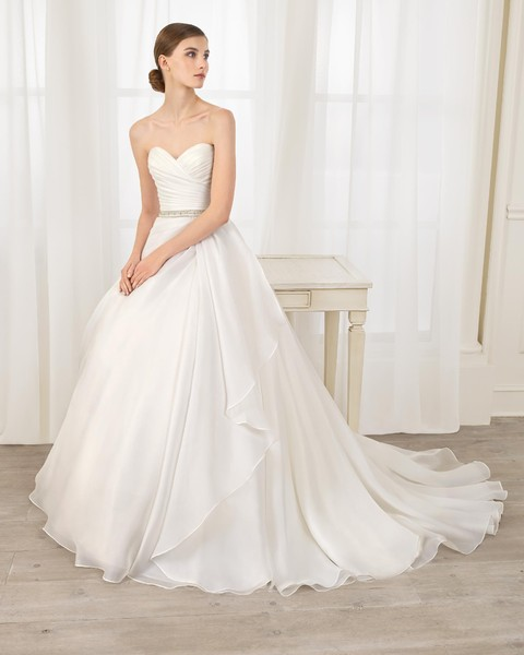 Bridal Dresses In Atlanta Ga Bridesmaid Dresses
