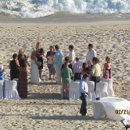 130x130 sq 1267645958775 weddingceremonydrealsloscabos22110014