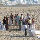 130x130 sq 1267645958775 weddingceremonydrealsloscabos22110014