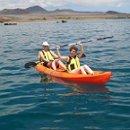 130x130 sq 1267652410010 kayakingononeofourstops
