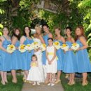 130x130 sq 1267656316893 rachelbridalparty