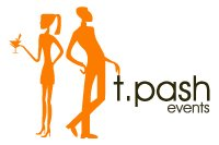 t.pash events