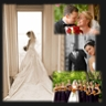 96x96 sq 1268953760551 weddingpic33