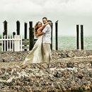 130x130 sq 1323099477500 weddingversion1