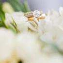 130x130 sq 1372372778437 southern weddings0023