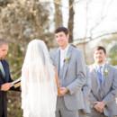130x130 sq 1372372995903 southern weddings0027