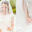 130x130 sq 1426519158192 bridals07