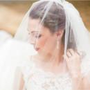 130x130 sq 1426519172312 bridals15