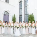 130x130 sq 1484149001279 naramore wedding0143 1