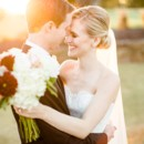 130x130 sq 1484149088102 woodard wedding0637