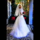 Bridal Protraiture