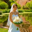 130x130 sq 1393875528730 caryn wedding 54
